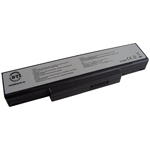 BTI MS-M660 Laptop Battery
