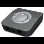 Sennheiser UI760 AV receiver