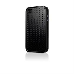 Belkin F8Z640CW154 mobile phone case