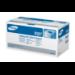 Samsung MLT-R307 fotoconductor Negro 60000 páginas