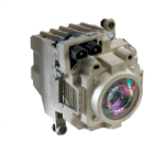 Christie 003-100857-01 350W P-VIP projector lamp