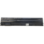 DELL 451-11694 Lithium-Ion (Li-Ion) rechargeable battery