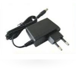 MicroSpareparts Mobile MSPT2104 Indoor Black power adapter/inverter