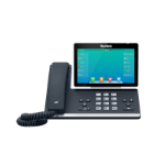 Yealink SIP-T57W IP phone Grey Wi-Fi