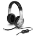 HP XA490AA headset