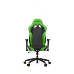 Vertagear SL2000S-Line SL2000 office/computer chair Padded seat Padded backrest