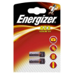 Energizer 7638900295641 Alkaline 12V non-rechargeable battery