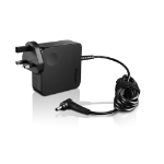Lenovo GX20L29356 power adapter/inverter Indoor 65 W Black