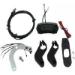 navigator accessories