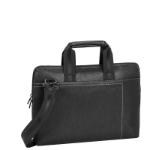 "Rivacase 8920 13.3"" Notebook sleeve Black"