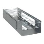 Hewlett Packard Enterprise 383983-B21 mounting kit