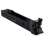Konica Minolta A0DK151 Toner black, 4K pages @ 5% coverage