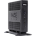 Dell Wyse D90DW