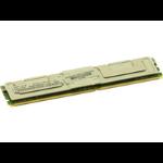 Hewlett Packard Enterprise 1GB PC25300 DIMM