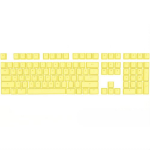 Mionix Keycaps French Fries Keyboard cap