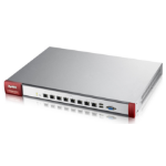 Zyxel ZyWALL 310 hardware firewall 3600 Mbit/s