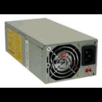 HP 409815-001 200W ATX Grey,Metallic power supply unit