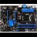 MSI Z97 GUARD-PRO motherboard