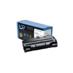 Click, Save & Print Remanufactured Samsung ML1250D3 Black Toner Cartridge