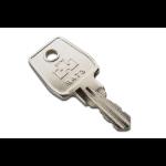 Digitus Key Nr. 9473