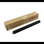 MicroSpareparts MSP3514 Multifunctional Roller