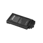 Getac GBM6X2 notebook spare part Battery