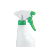 2Work CNT06240 all-purpose cleaner