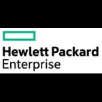 Hewlett Packard Enterprise X120 1G SFP LC SX network transceiver module 1000 Mbit/s