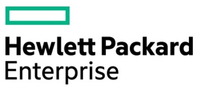 Hewlett Packard Enterprise X120 1G SFP LC SX red modulo transceptor 1000 Mbit/s