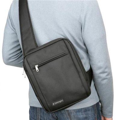 KENSINGTON COMPUTER SLING BAG 9 -10 INCH Ipad And Netbooks