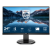 "Philips B Line 243B9/00 pantalla para PC 60,5 cm (23.8"") 1920 x 1080 Pixeles Full HD LED Negro"