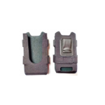 Zebra SG-TC2Y-HLSTR1-01 barcode reader accessory Holster