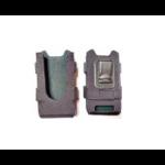 Zebra SG-TC2Y-HLSTR1-01 barcode reader accessory Holster