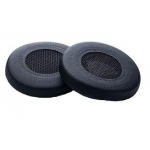 JABRA (14101-19) 900 Series Earpads