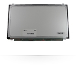 MicroScreen MSC35578 notebook spare part Display