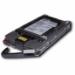 HP SP/CQ HDD 146GB 10k U320 SCSI Hot-Plug