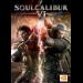 Nexway SoulCalibur VI vídeo juego PC Básico Español