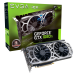 EVGA GeForce GTX 1080 Ti SC2 Gaming, 11GB GDDR5X, DVI, HDMI, 3x DisplayPort