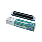 Panasonic KX-FA93 Thermal-transfer-roll