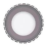 DJI CP.OS.00000028.01 accessoire voor actiesportcamera's