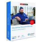 Lexware smartsteuer pro 2017