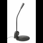 Trust 21674 microphone Black PC microphone