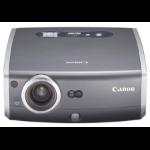 Canon XEED SX7 4000ANSI lumens LCOS