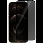 eSTUFF ES501156 mobile phone screen protector Clear screen protector Apple