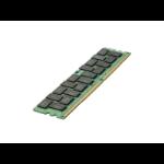 Hewlett Packard Enterprise 805358-B21 memory module 64 GB 1 x 64 GB DDR4 2400 MHz ECC