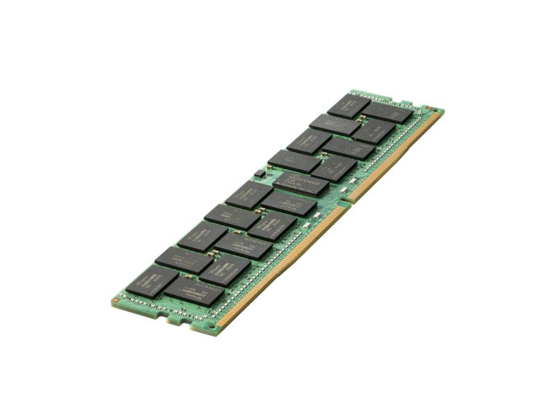 Hewlett Packard Enterprise 805358-B21 memory module 64 GB DDR4 2400 MHz ECC