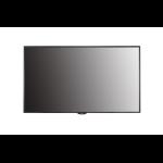 """LG 55LS75C Digital signage flat panel 55"""" LED Full HD Black signage display"""