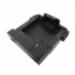 """Gamber-Johnson 7160-0818-00 soporte de seguridad para tabletas 25,4 cm (10"""") Negro"""