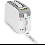 Zebra ZD510-HC label printer Direct thermal 300 x 300 DPI Wired & Wireless