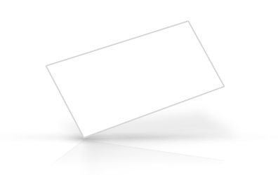 Lexmark X950, X952, X954 Card f/ IPDS ExpressCard interface cards/adapter